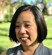 Doreen Trinh