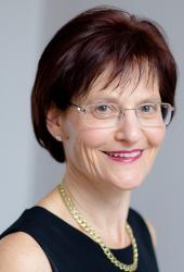 Fay Rakoff