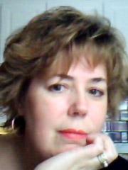 Jeanet Lamoca