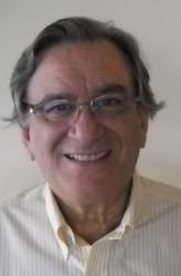 J.A. Souza