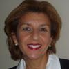 Julia Dumanian