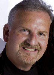 Kevin Kinney