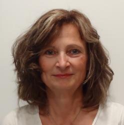 Marianna Koos