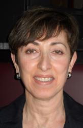 Rina Mancini