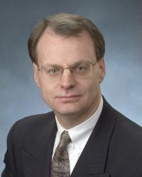 Steven Poirier