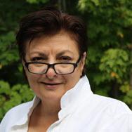 Tina Jagros
