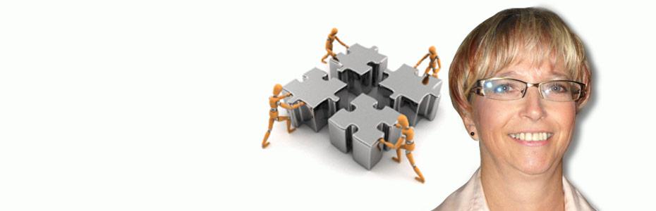 Process and Procedure Documentation: JOANNE SEEDS