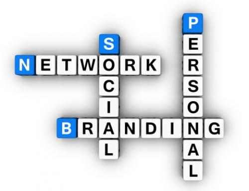 How To Brand Yourself And Why Personal Branding Matters