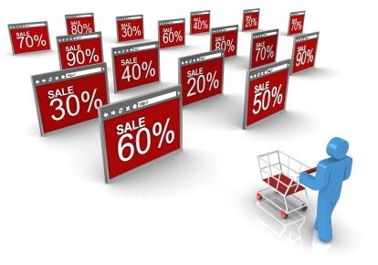 Cheap viagra uk online