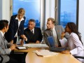 post-acquisition integration management