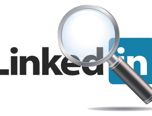 10 Reasons To Use A LinkedIn Strategy For Professional Branding