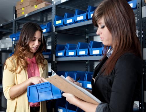 Inventory Shrinkage – Is It Eating Into Your Profits?