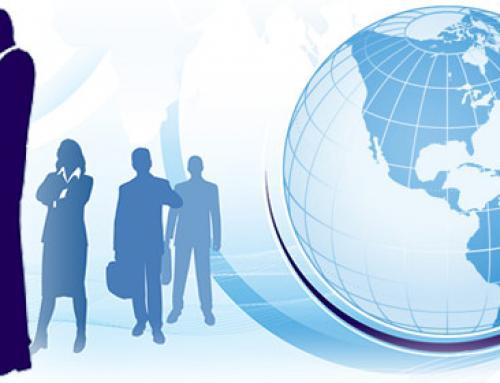 Managing Remote Sales Reps