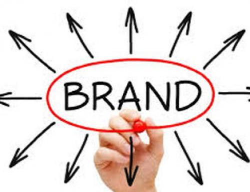5 Reasons to Invest in Your Brand