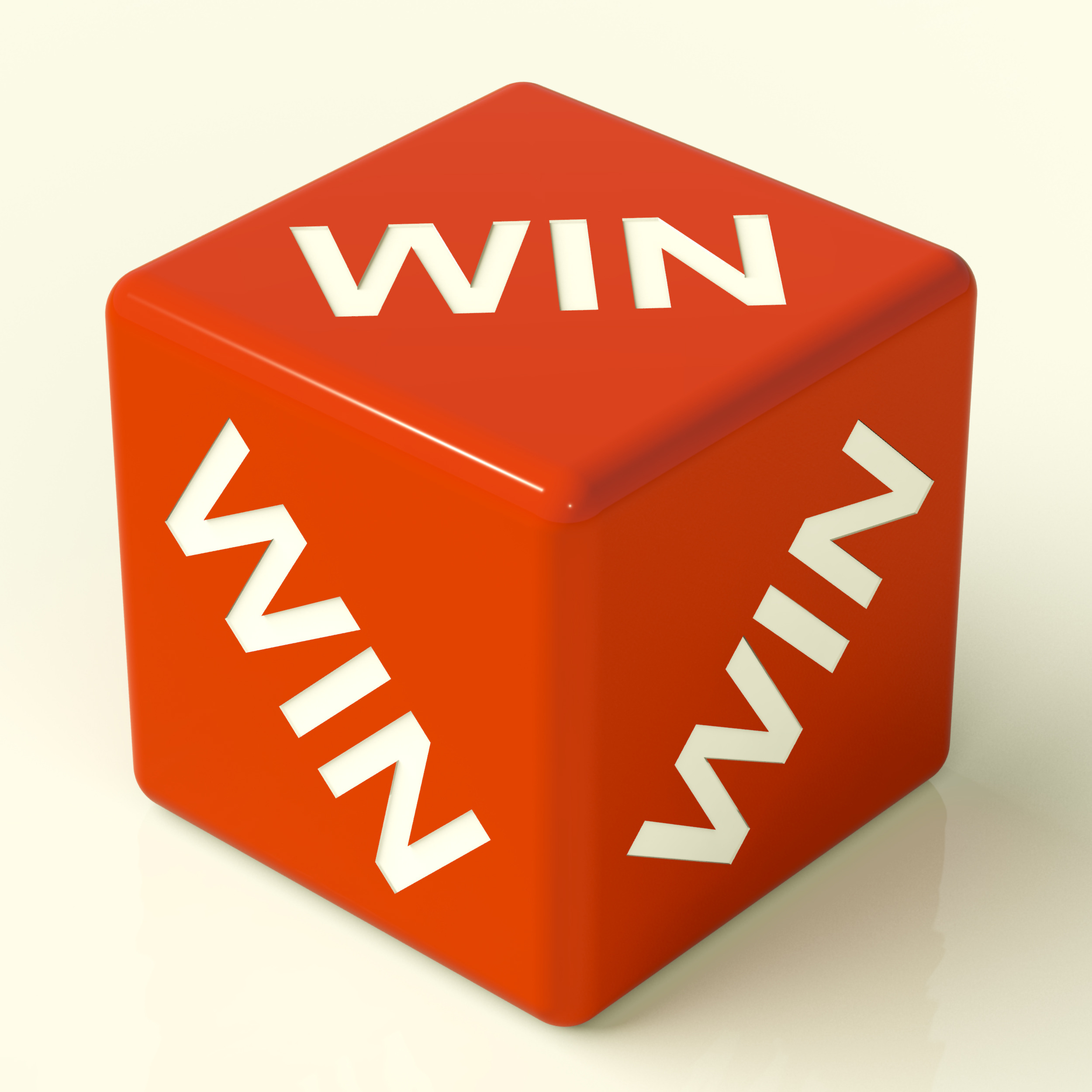 Are you under Pressure to Win Proposals and RFP's?