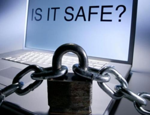 Do You Have a Strong Information Security Awareness Program?