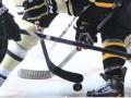 HockeyFans