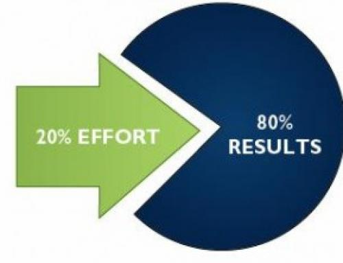 Process Optimization for Quality Control