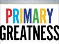 PrimaryGreatness