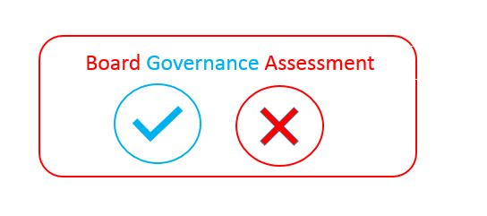 How Board Self-Assessments Kill Corporate Governance