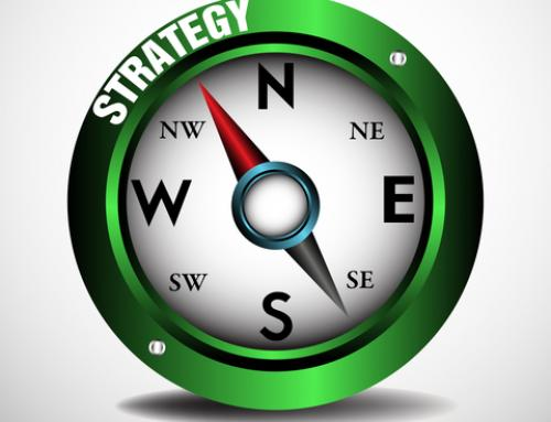 Best tips to make Board strategic planning more effective