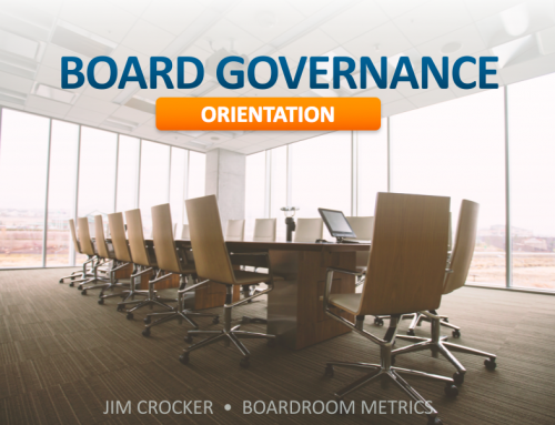 What is Corporate Governance PPT