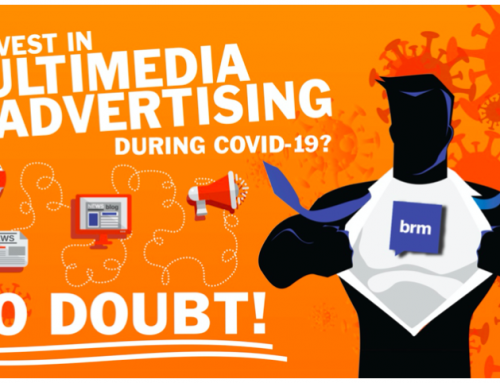 Should you invest in multimedia advertising during COVID-19?